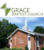 Grace Baptist Church, Brockport NY